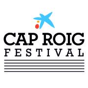 LOGO-OK-CAP-ROIG-A4posit-CMYK-copia