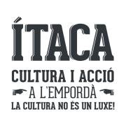 LOGO_ITACA_VERTICAL-convertido