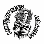 Live-for-Madness-Metal-Fest-Logo