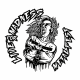 Live-for-Madness-Metal-Fest-Logo