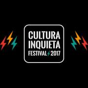 Logo-CULTURAINQUIETA-FEST