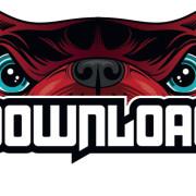 Logo-Download