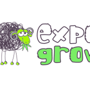 Logo-Expogrow-2017-2-convertido
