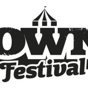 LogoClowniaFINAL2-convertido
