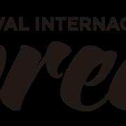 Logo_BOREAL_Negro