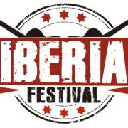 Logotipo-Iberia-Festival