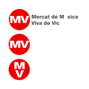 Logotips-VECTORIAL-MMVV-convertido