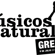 MN17-Logo-Web-Negro