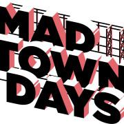 MTD17-Logo