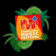 Maspalomas-MF-logo-hojas