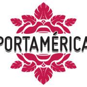 PA2017_Logo502x350