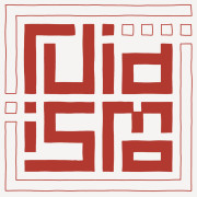 Perfil-Logo-G-Ruidismo17