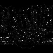RF-EG-negro-ESP