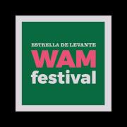 WAM-01