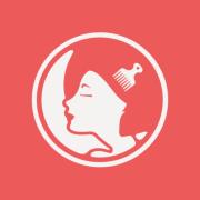 avatar_imaginafunkvector2017-convertido