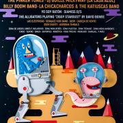 cartelformiguesfestival2017