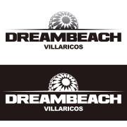 dreambeach2
