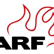 logo-ARF_502x305-01