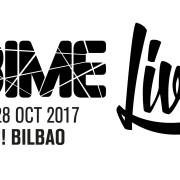 logo-BIME_502x305_1