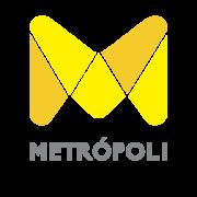 logo-metropoli-convertido