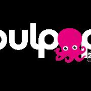 logo-pulpop-01