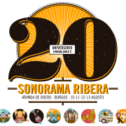 logo-sonorama-2017