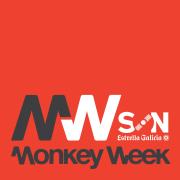 logo_MW-convertido