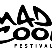 logo_negro-01