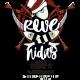 logo_revenidas_2017_fondos-claros