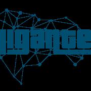 logos-gigante-03