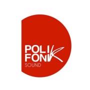 polifonik-sound-logo
