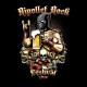 ripollet-rock-2017