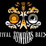 sonrias-17_skull_horizontal