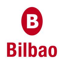 Ayto de Bilbao