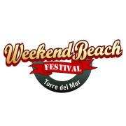 weekendbeach2