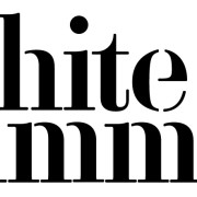 whitesummer-02