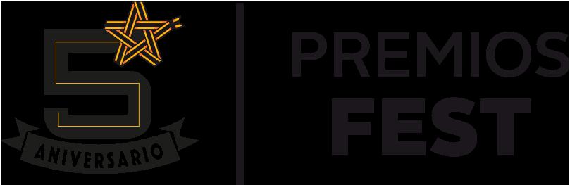 Premios Festivales