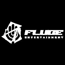 3-Fluge Blanco