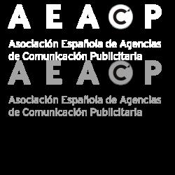 AECP-250x90