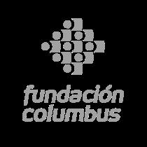 FUNDACION-COLUMBUS-VERTICAL-210x210