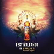 Festivaleando-con-Brugal_04