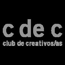 c-de-c-210x210