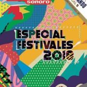 especialfestivales