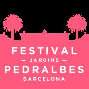 logo-FJP_web