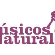 musicos-en-la-naturaleza-06-0-6-13