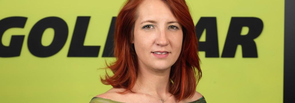 Nathalie Perez Beyhurst