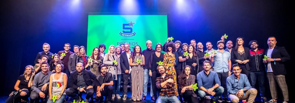 ganadoresPF2018