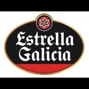 barril-estrella-galicia-30-litros-keg.jpg
