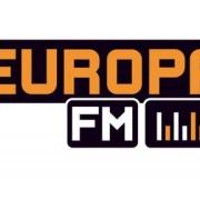 logo_efm_para_fb