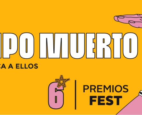 slideweb_Fase3_festivales